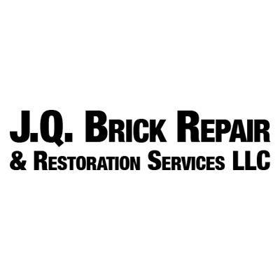 J.Q. Brick Repair & Restoration Services LLC