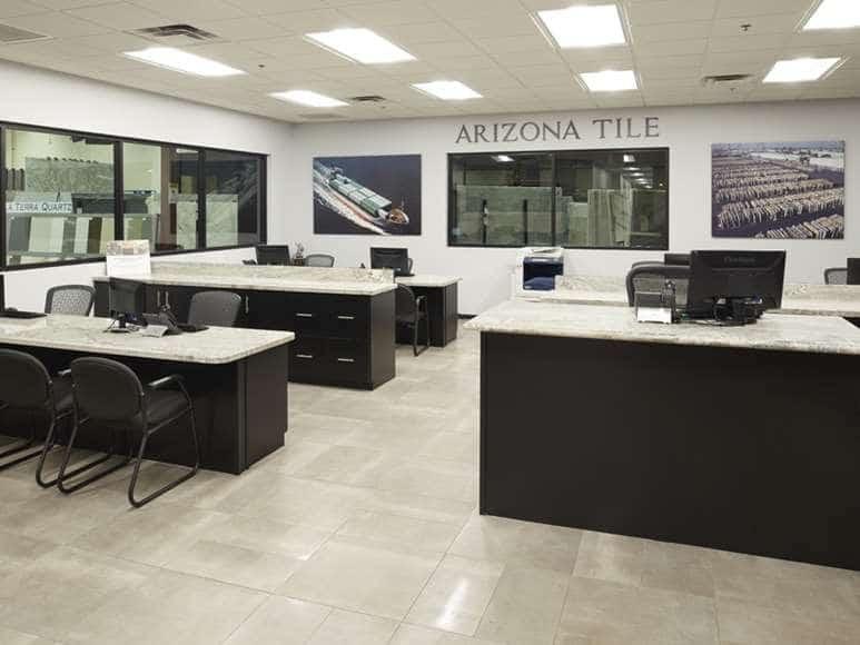 Arizona Tile image 8