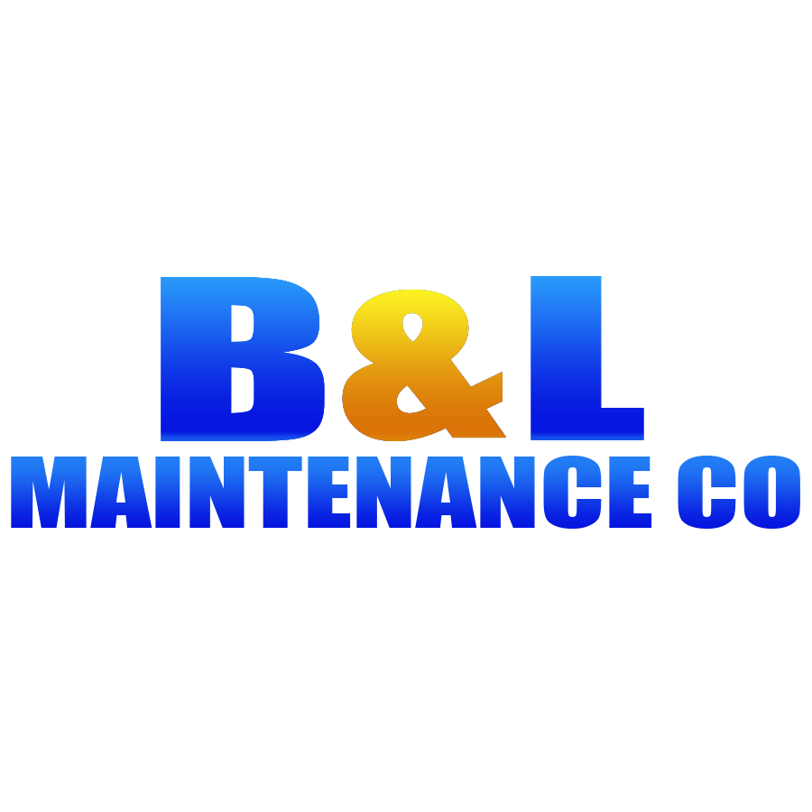 B and L Maintenance Co.