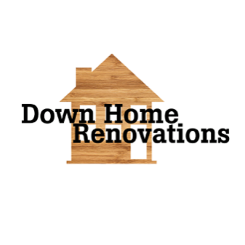 Down Home Renovations image 1