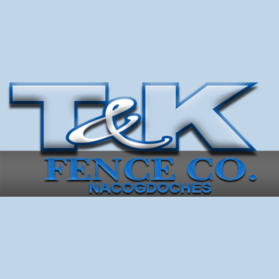 T & K Fence Co.