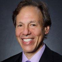 Herbert Insel, MD, FACC