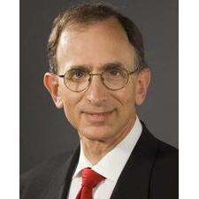 Steven Rubin, MD