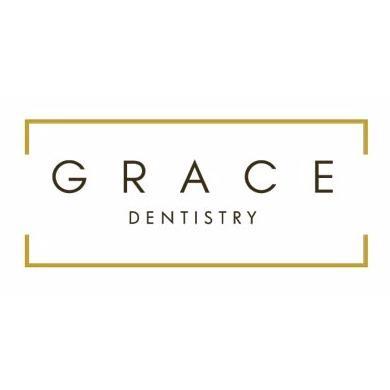 Grace Dentistry: Grace Jun, DDS