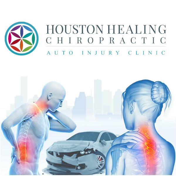 Houston Healing Chiropractic