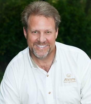 Allstate Insurance Agent: Richard OConnor