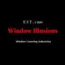 Window Illusions
