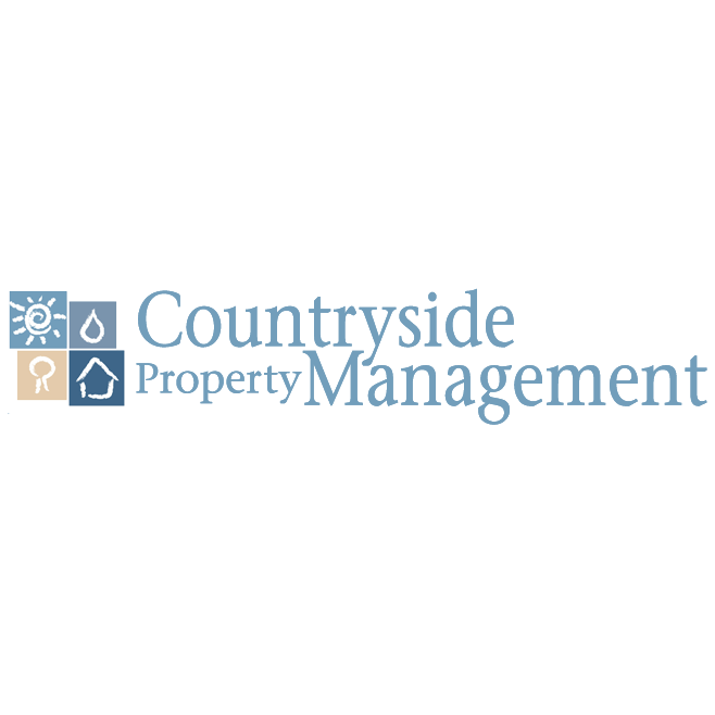 Countryside Property Management Modesto California
