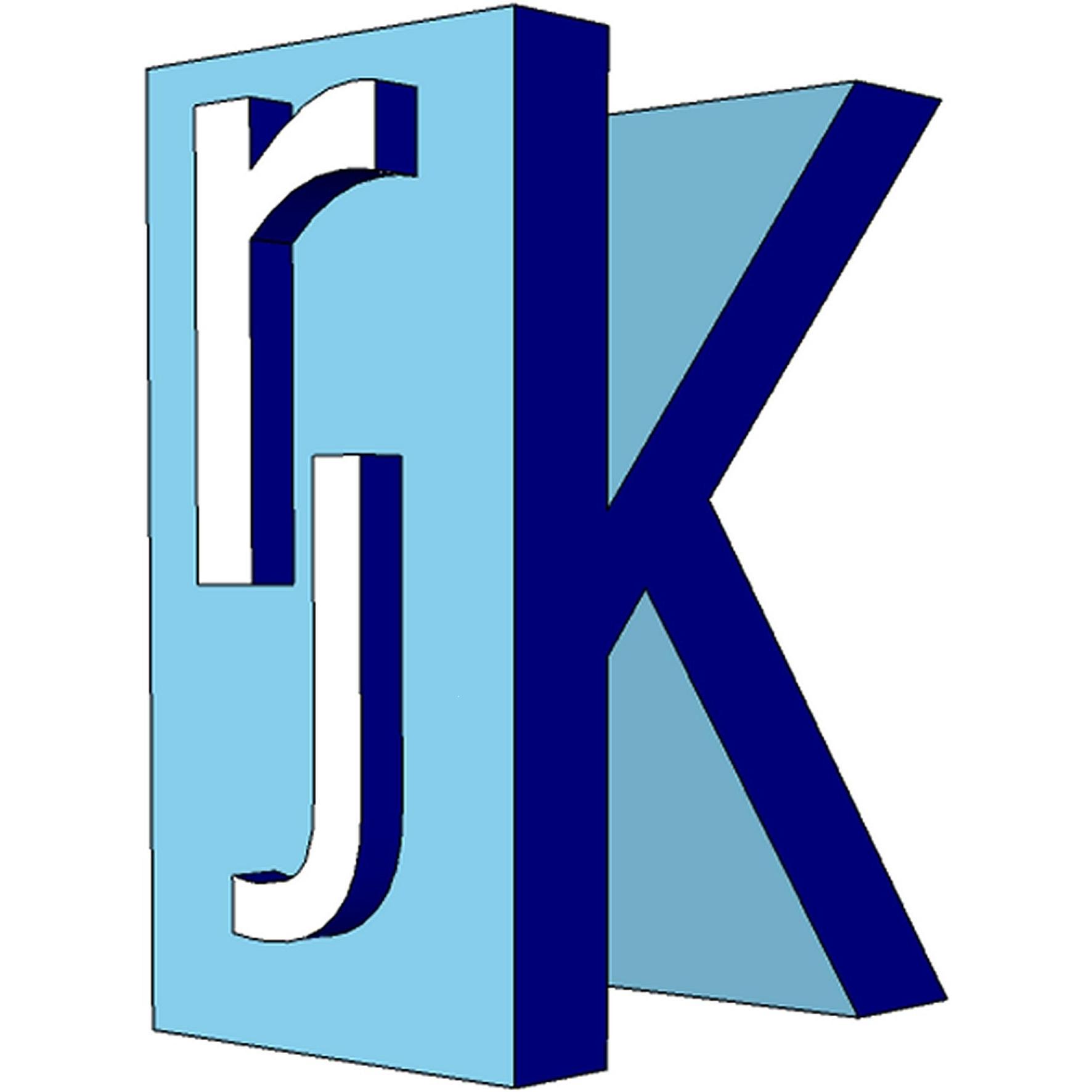RJ Kelly and Associates