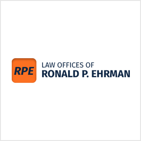 Law Office of Ronald Ehrman