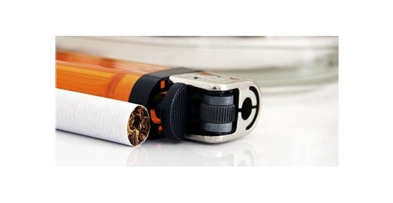 Tabaccheria Marianelli