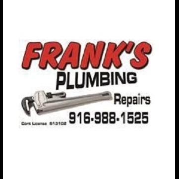 Frank E. Williams Plumbing Contractor image 3