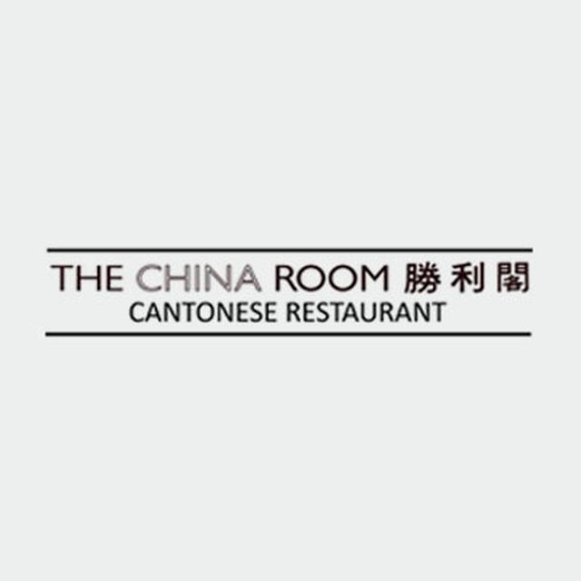 The China Room
