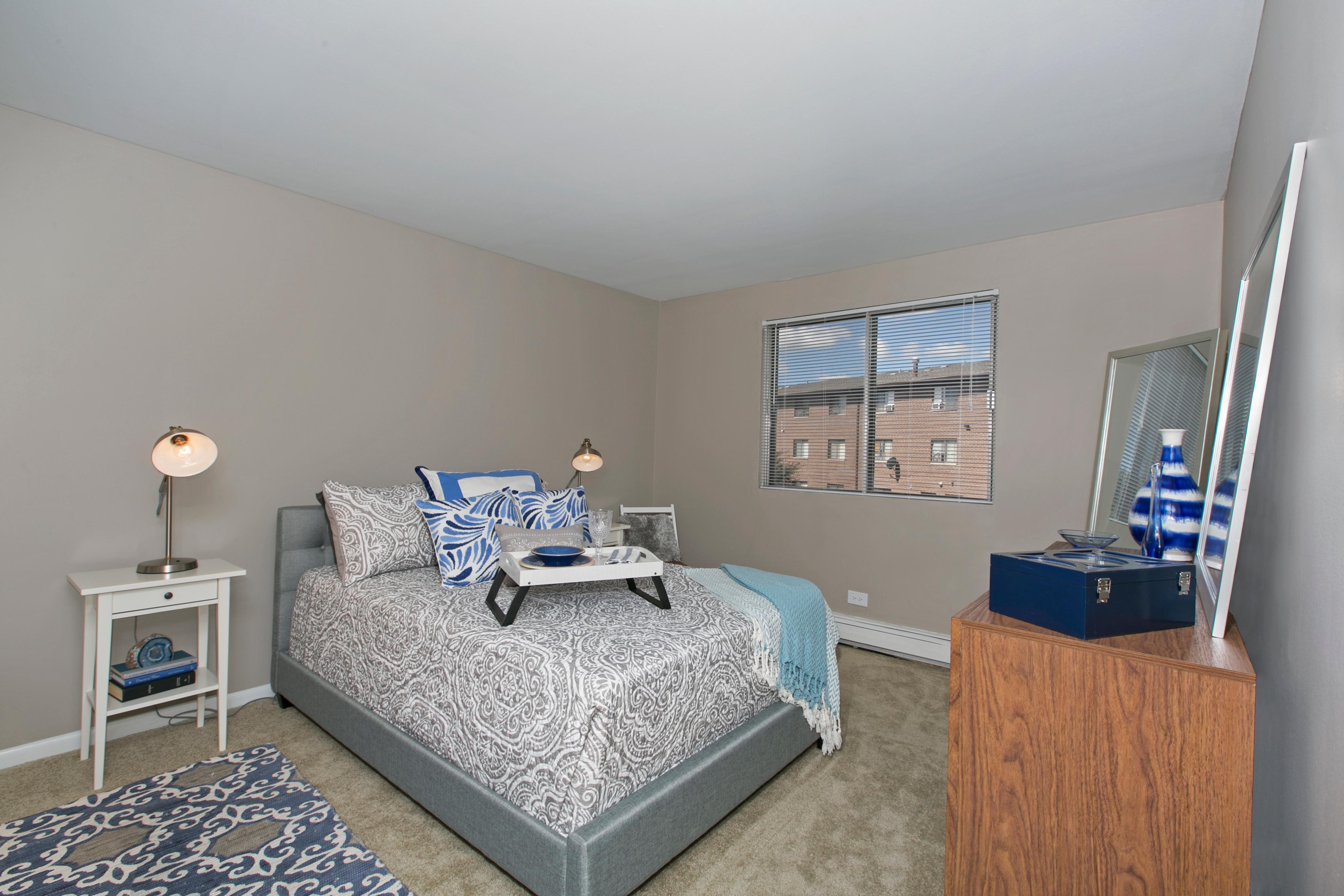 Apartments Near Westmont Il