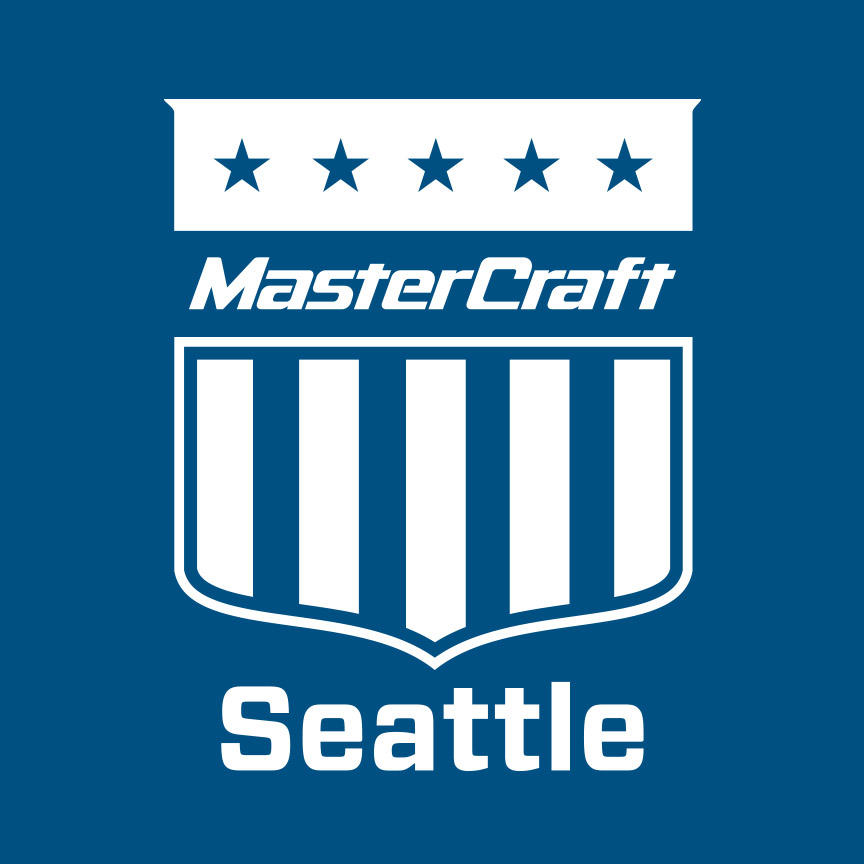 MasterCraft Seattle