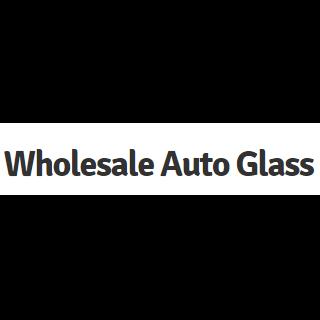 Wholesale Auto Glass image 2