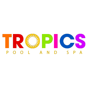 Tropics Pool and Spa