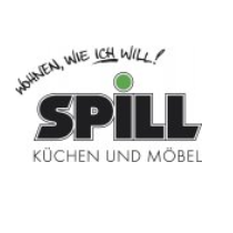Wolfgang Spill GmbH & Co. KG