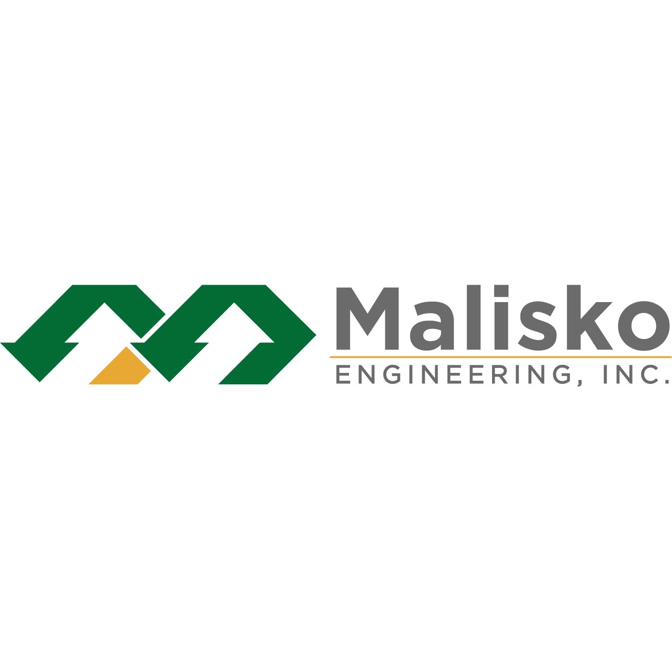 Malisko Engineering, Inc