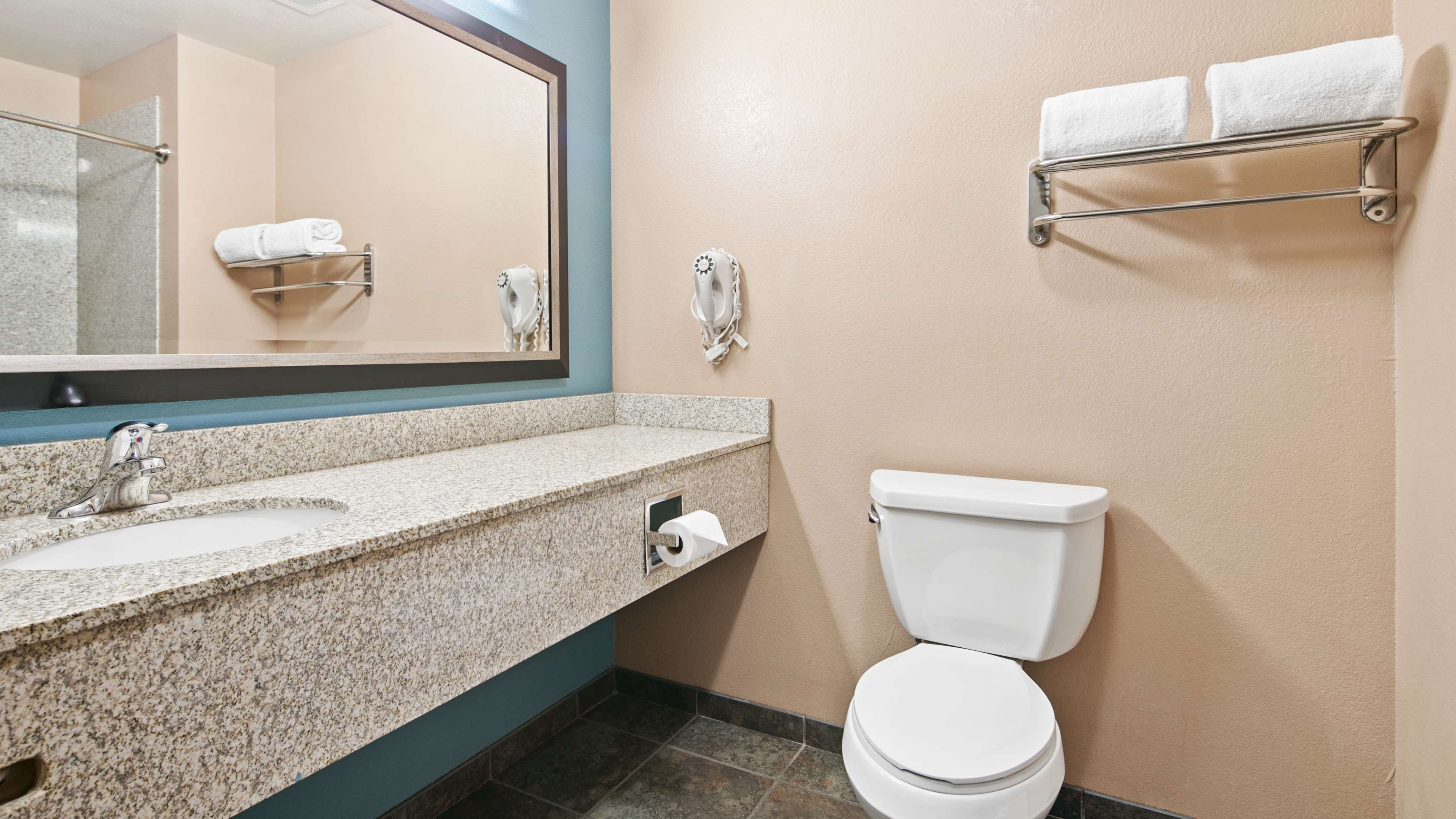 Best Western Sonora Inn & Suites image 41