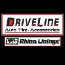 DriveLine Auto LLC