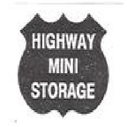 Highway 4 Mini Storage image 0