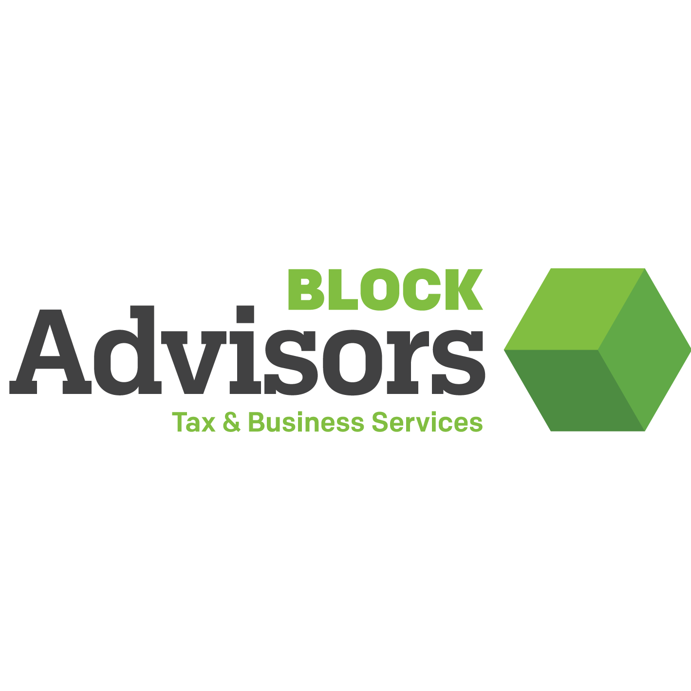 H&R BLOCK - Coral Gables, FL 33134 - (256) 820-3013 | ShowMeLocal.com