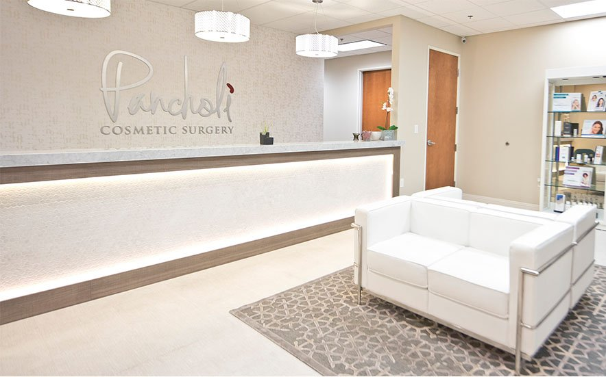 Cosmetic Surgery of Las Vegas: Dr. Samir Pancholi image 4