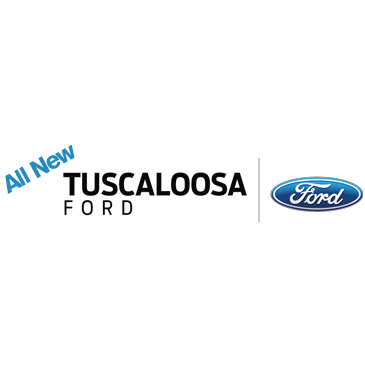 Five Star Tuscaloosa Ford