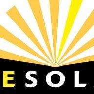 AAE Solar