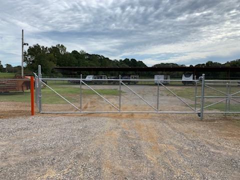 Caddo River Access RV Park & Rental image 1