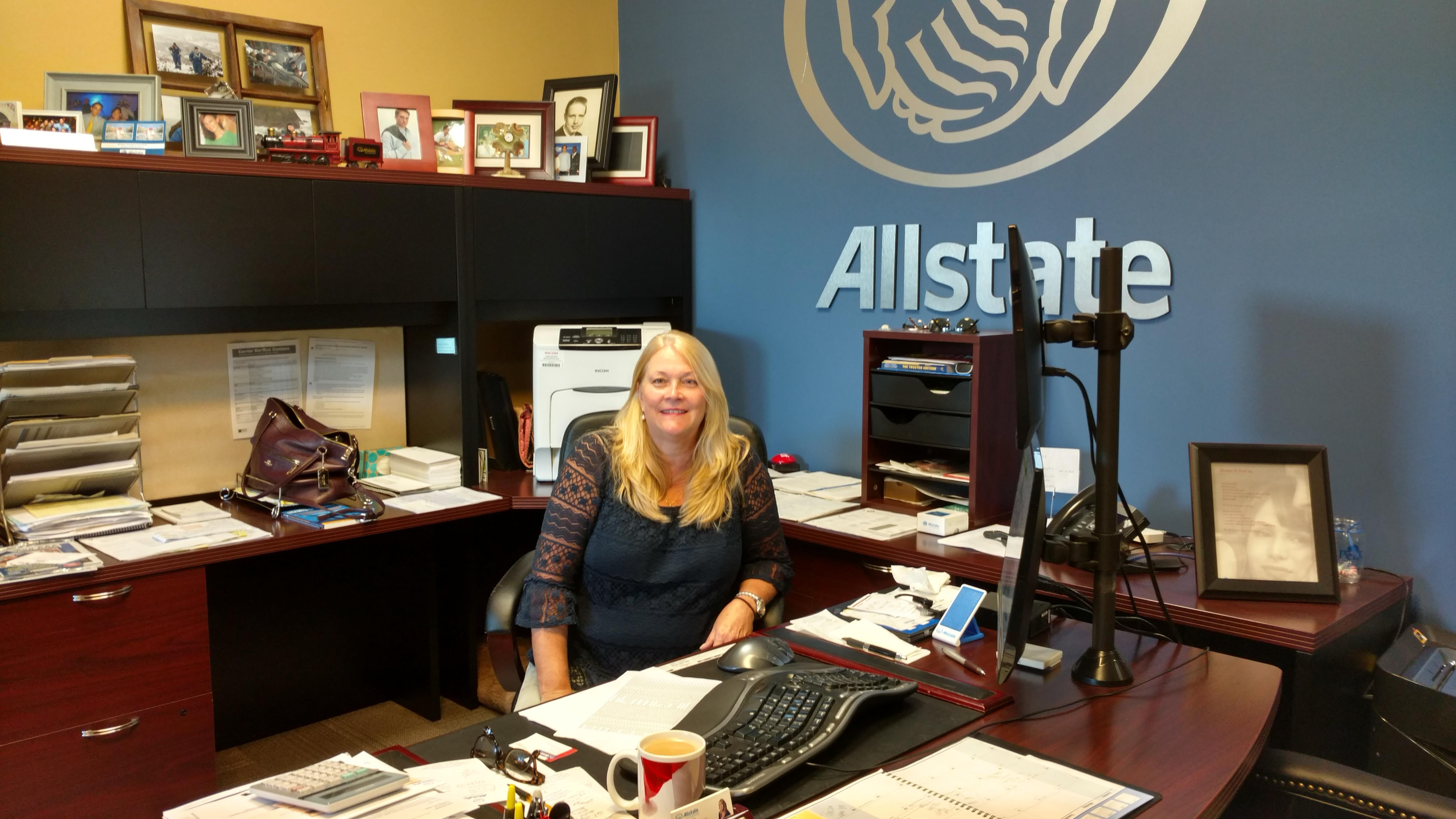 Allstate Insurance Agent: Janet Prince image 9