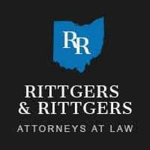 Rittgers & Rittgers, Attorneys at Law