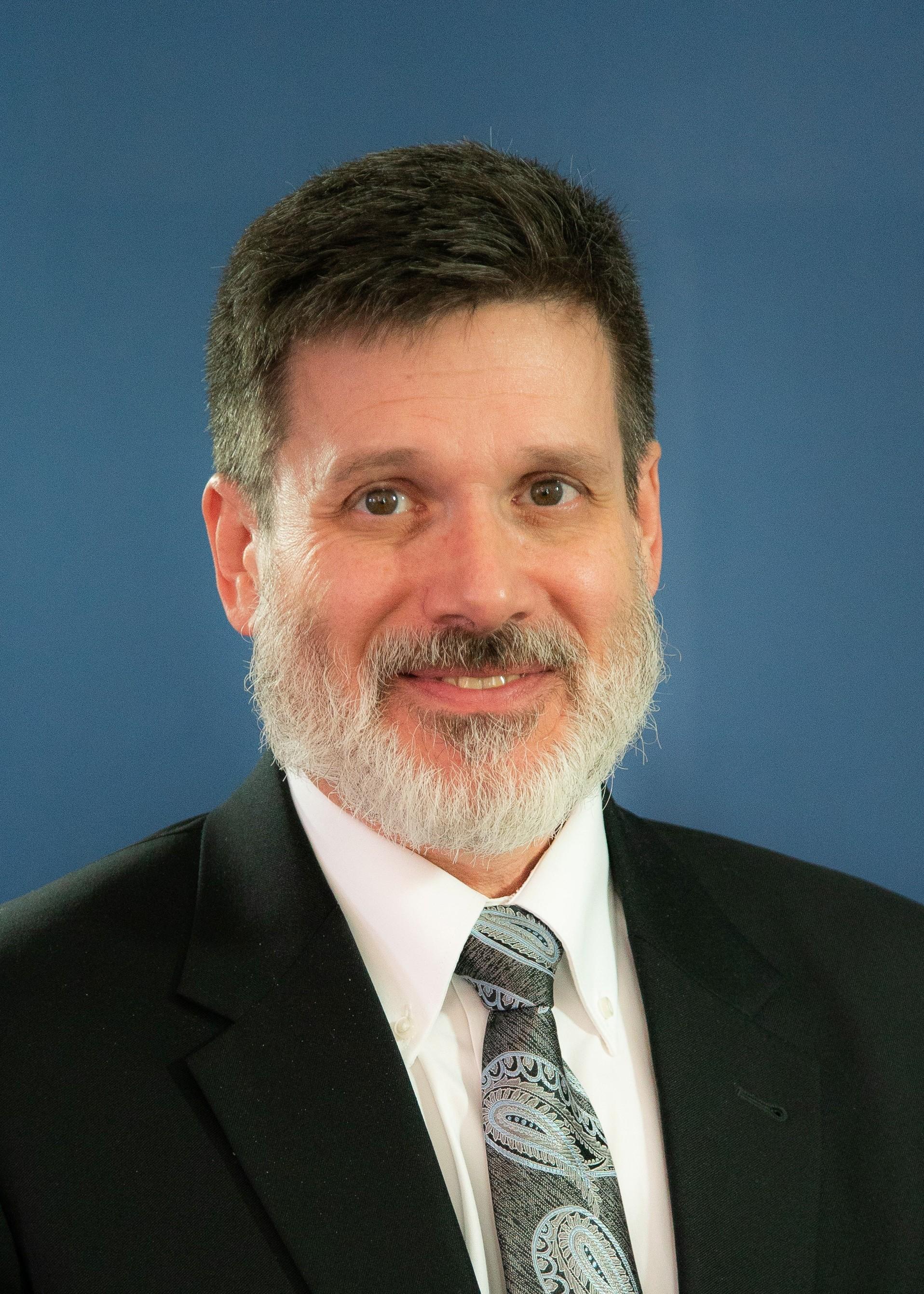 Brad Scott: Allstate Insurance image 0