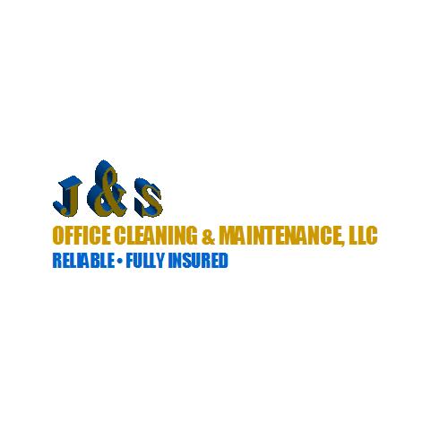 J & S Office Cleaning & Maintenance, LLC