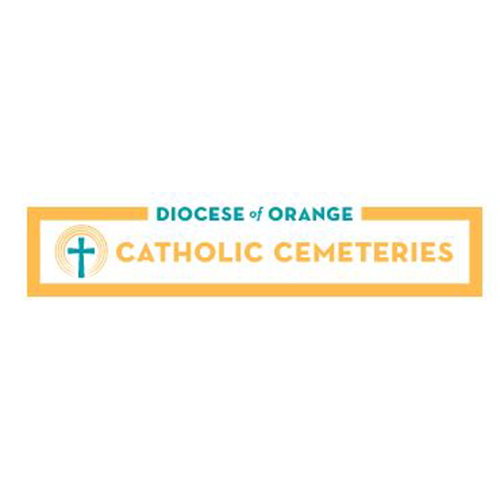Holy Sepulcher Cemetery image 10