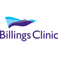 Billings Clinic - Physicians & Surgeons
