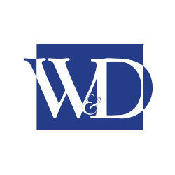 Wise & Donahue Law Firm