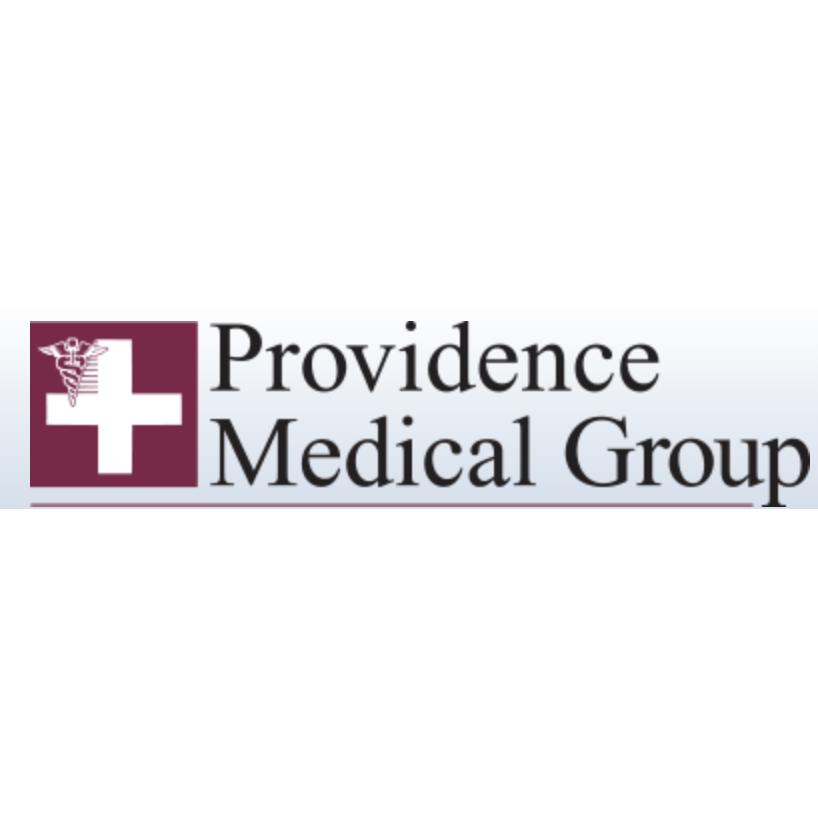 Providence Medical Group - Cardiology