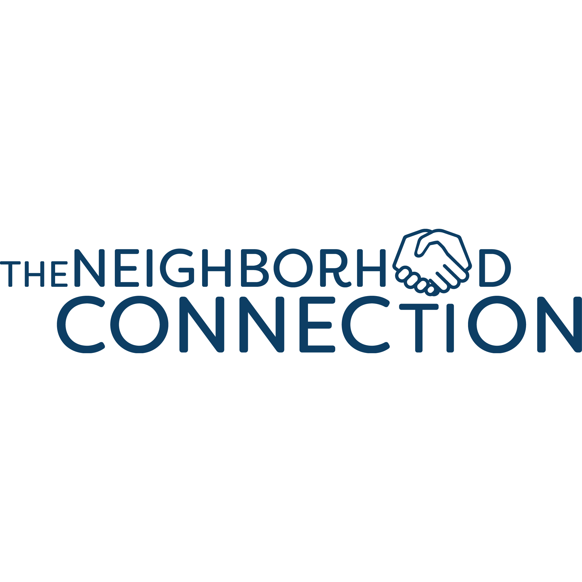 The Neighborhood Connection