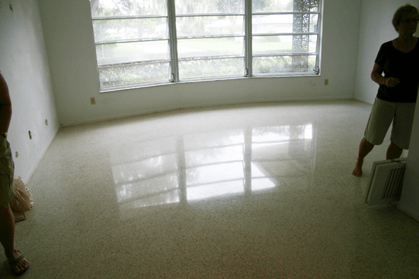 Gulf Coast Floor Maintenance image 5