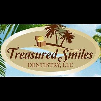 Treasured Smiles Dentistry