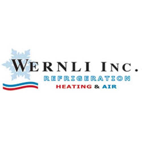 Wernli Inc.