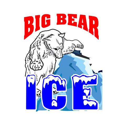 Big Bear Ice image 6