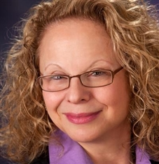 Vera Feldman - Ameriprise Financial Services, Inc.