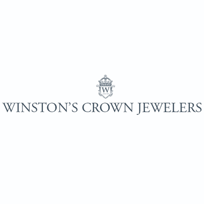 Winston's Crown Jewels image 0