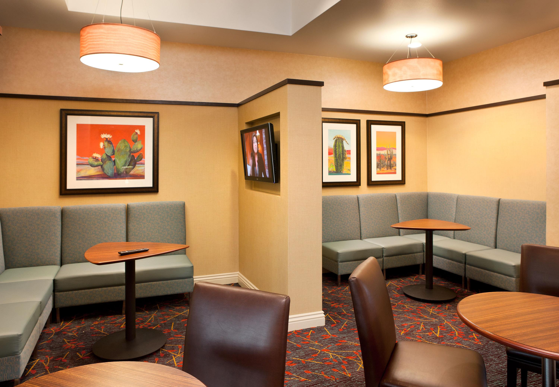 Residence Inn by Marriott Las Vegas Hughes Center image 18
