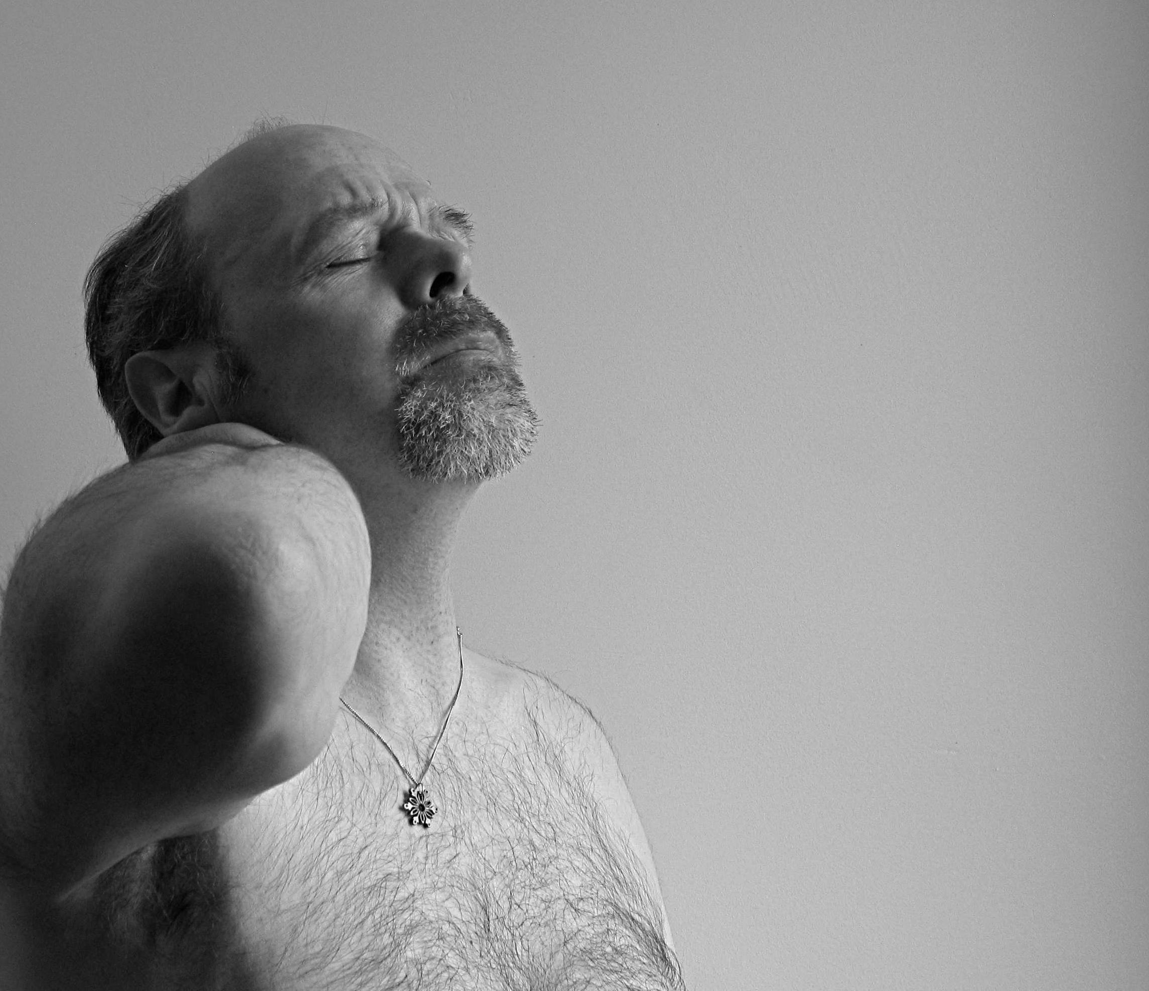 North Broward Chiropractic & Wellness image 5