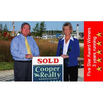 Cooper Realty Associates
