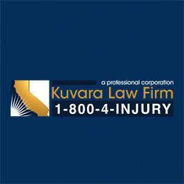 Kuvara Law Firm image 0